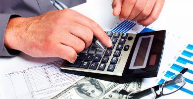 ingresos exentos del impuesto a la renta