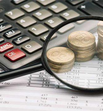 calculadora-tributaria